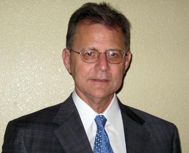 Dwight Zurawski