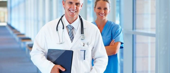 Personal Services: Physicians, Attorneys, Engineers
